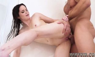 Japan family romp Stepsiblings Teeny..